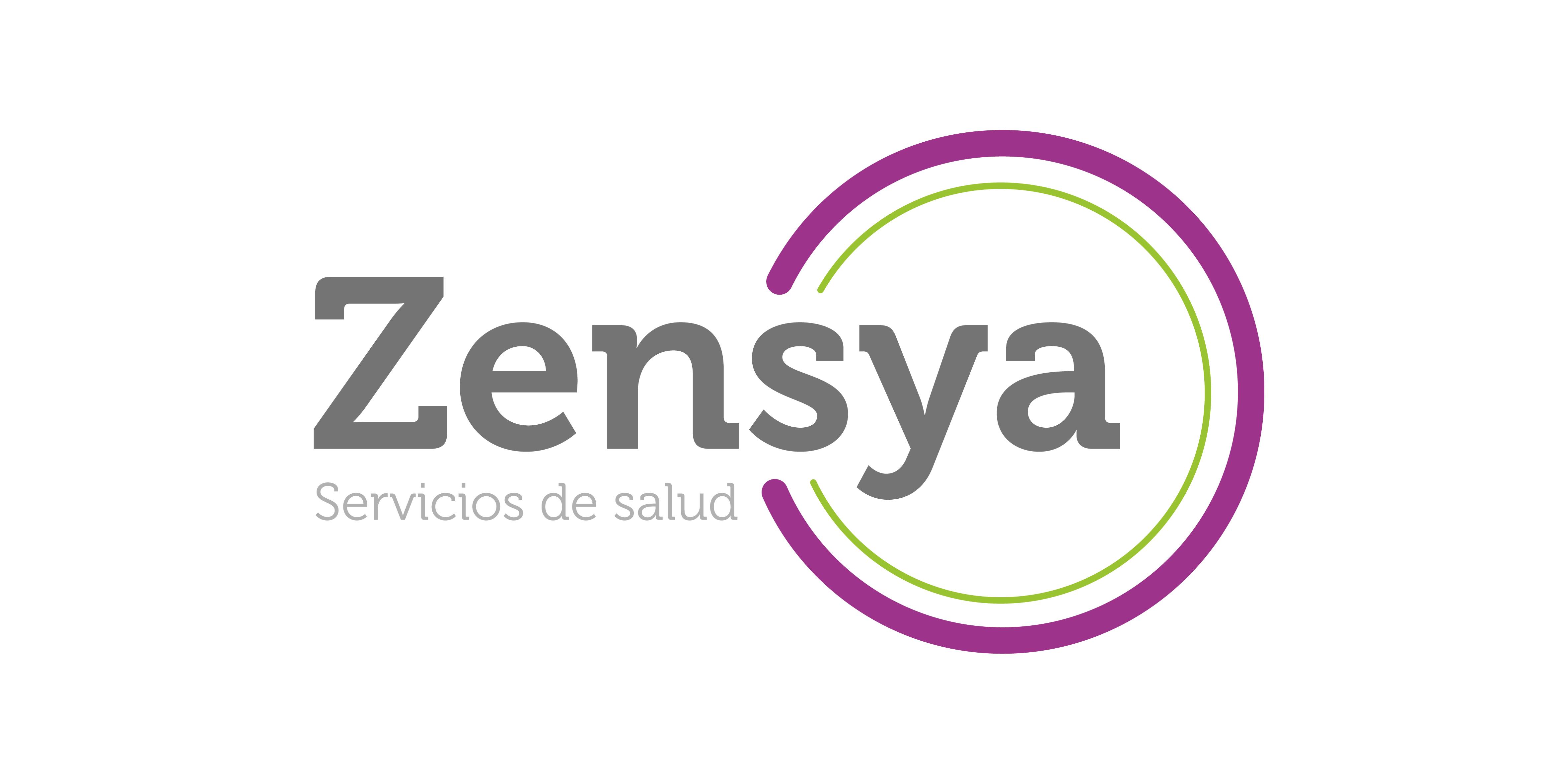 Zensya | Valencia